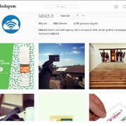 Instagram Visual Marketing